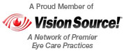 VisionSource-logo